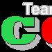 IceTeam logo