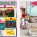 regame64